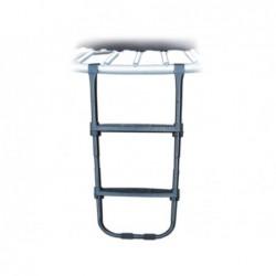 Regulowana elastyczna drabina łóżkowa KOGEE CO. TRL-0003