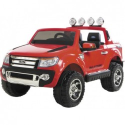Akumulator samochodowy Ford SUV 12v. Radio Control | Basenyweb