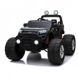 Akumulator samochodowy Ford Monster Truck Radio Control 12 v. | Basenyweb