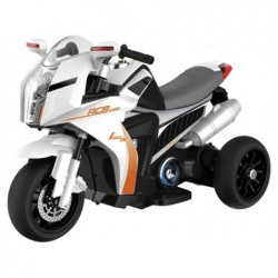 Trimoto Drum With Music 6v.