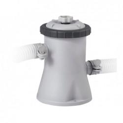 Oczyszczacz Intex 1250 l / h ref 28602