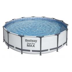 Odpinany basen 427x107 cm. Pro Max Bestway 56950