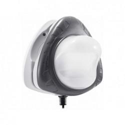Magnetyczne światło LED do basenów  Intex 28698