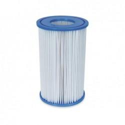 Filtr do pompy Intex Ref.29000