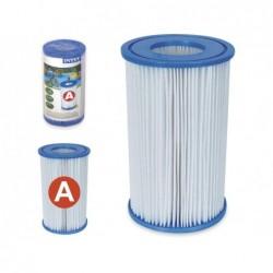 Wkład zamiennik do oczyszczalni. Intex ref 29000 | Basenyweb