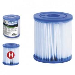 Filtr H wymienny (do oczyszczalni ścieków) intex ref 29007 | Basenyweb