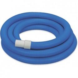Wąż intex 38 mm