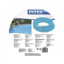 Wąż intex 38 mm | Basenyweb