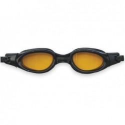 Okulary Diver Pro Master INTEX 55692