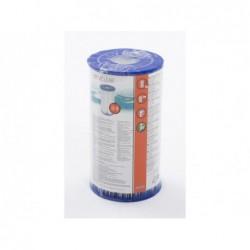Filtr do pompy filtrującej Typ IV Bestway 58095 | Basenyweb