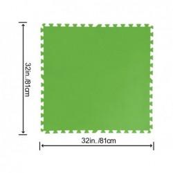 Mata pod basen o wymiarach 78x78 cm. Bestway 58636 | Basenyweb