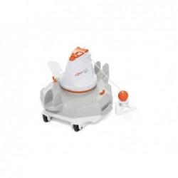 Odkurzacz basenowy robot do czyszczenia basenu AQUAGLIDE 58620 Bestway