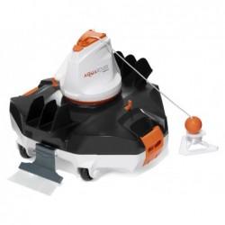 Odkurzacz basenowy robot do czyszczenia AquaRover 58622 Bestway