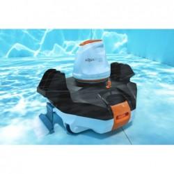 Odkurzacz basenowy robot do czyszczenia AquaRover 58622 Bestway | Basenyweb