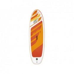 Paddle Surf Board 274x76x12 cm. Aqua Journey Bestway 65349