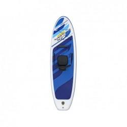 Paddle Surf Board 305x84x12 cm. Ocean Bestway 65350