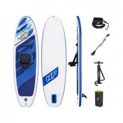 Paddle Surf Board 305x84x12 cm. Ocean Bestway 65350   Basenyweb