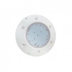 Projektor basenowy LED płaska biała QP 500396B