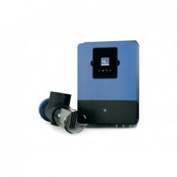 Chlorator solny do basenu Hayward Neosal 33 gr/h QP NEO33
