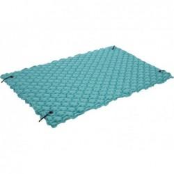 Gigantyczna dmuchany materac o wymiarach 290x213 cm. Intex 56841