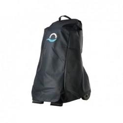 Pokrywa wózka transportowego Dolphin QP 9991794