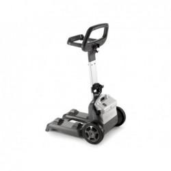 Wózek Dolphin dla robota czyszczącego QP 9996085A