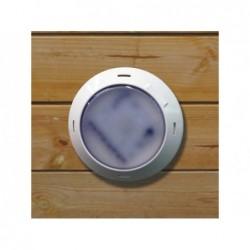 Kolorowy projektor LED na basen i drewno Gre PLREC | Basenyweb