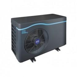 Pompa ciepła Easy do basenów naziemnych i podziemnych o pojemności do 25.000 L Gre HPG25