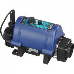 Podgrzewacz wody Nano 13-AMP-MONO do Spa 3KW PQS 11184NSPAT3R   Basenyweb