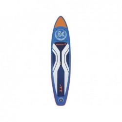 Deska surfingowa Stand Up Paddle z Kohala Arrow1 335x75x15 cm. Ociotrends KH33515