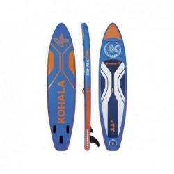 Deska surfingowa Stand Up Paddle z Kohala Arrow1 310x81x15 cm. Ociotrends KH31020 | Basenyweb