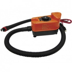 Elektryczna pompka samochodowa z firmy Ociotrends WH028