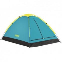 Namiot na 2 osoby 145x205x100 Cooldome Bestway 68084 | Basenyweb
