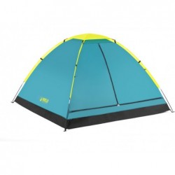 Namiot na 3 osobowy 210x210x130 cm Cooldome Bestway 68085 | Basenyweb