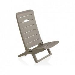 Meble ogrodowe Krzesło Parsy Model Parsy Topo SP Berner 55079