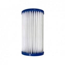 Filtr Polygroup typu A i C P53RX1000000 dla oczyszczacza.