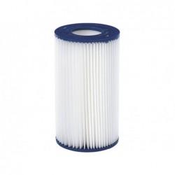 Filtr do oczyszczacza z wkładem typu L Jiong 290589