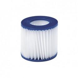 Filtr do oczyszczacza z wkładem typu S Jilong 29P481