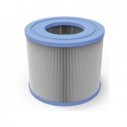 Filtr na wkłady Spa Jilong 290760