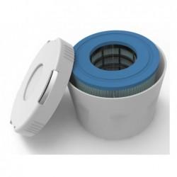 Filtr na wkłady Spa Jilong 290760 | Basenyweb