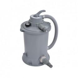 Oczyszczacz z filtrem piaskowym 3,028 L/H. Jilong 290729EU