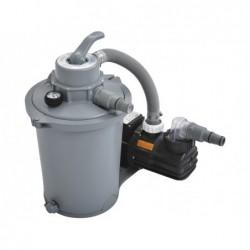 Oczyszczacz piasku 6800 L/H. Jilong 290732EU