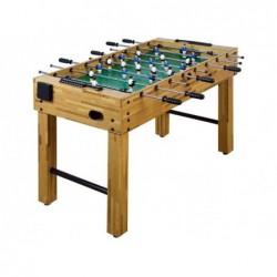 Piłka stołowa Berna 79x61x122 cm. Masgames MA102018