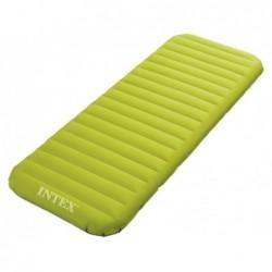 Nadmuchiwany materac Intex 64780 Roll N Go 191x76x13 cm.