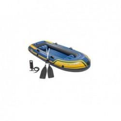Łódka Challenger dla 3 osób 68370 295x137x43 cm | Basenyweb