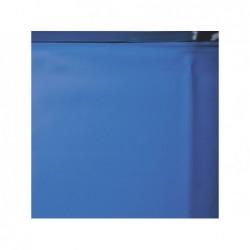 Liner GRE Blue. 350 x 90 cm   Basenyweb