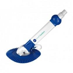 Automatyczne czyszczenie tła. GRE AR20682 | Basenyweb