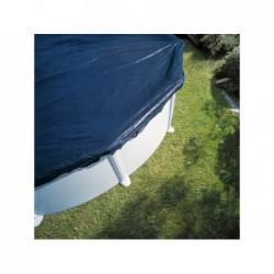 GRE CIPR451 Winter Cover do basenów 460 cm.   Basenyweb