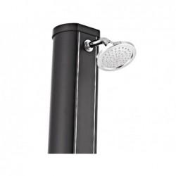 Prysznic Solarny Gre Ar1130 Z 32 Litrowymi Myjka Do Stóp | Basenyweb