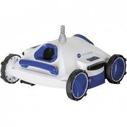 Robot elektryczny Kayak Clever GRE RKC100J